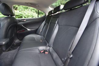 2008 Lexus IS 250 Naugatuck, Connecticut 13