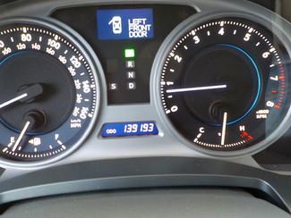 2008 Lexus IS 250 Fayetteville , Arkansas 10