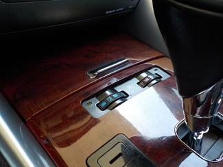 2008 Lexus IS 250 Fayetteville , Arkansas 12