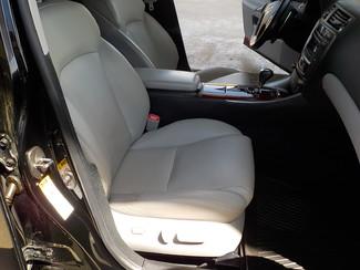 2008 Lexus IS 250 Fayetteville , Arkansas 13