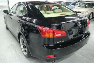 2008 Lexus IS 250 AWD Kensington, Maryland 10