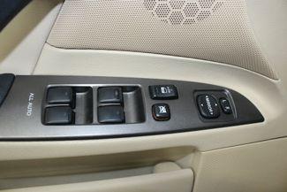 2008 Lexus IS 250 AWD Kensington, Maryland 16