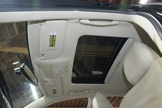 2008 Lexus IS 250 AWD Kensington, Maryland 17