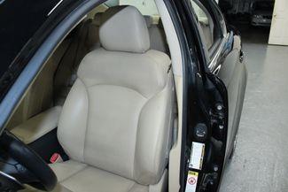 2008 Lexus IS 250 AWD Kensington, Maryland 18