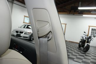 2008 Lexus IS 250 AWD Kensington, Maryland 19