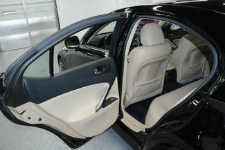 2008 Lexus IS 250 AWD Kensington, Maryland 24