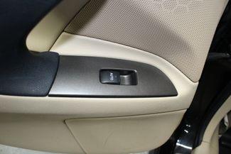 2008 Lexus IS 250 AWD Kensington, Maryland 27