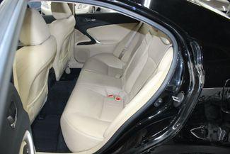 2008 Lexus IS 250 AWD Kensington, Maryland 28