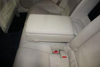 2008 Lexus IS 250 AWD Kensington, Maryland 29