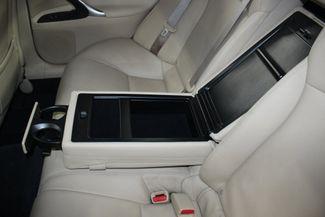 2008 Lexus IS 250 AWD Kensington, Maryland 30