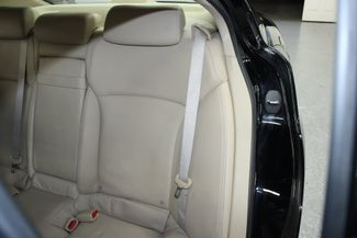 2008 Lexus IS 250 AWD Kensington, Maryland 31