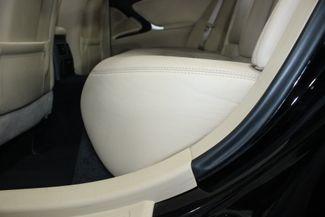 2008 Lexus IS 250 AWD Kensington, Maryland 34