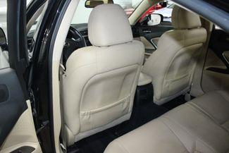 2008 Lexus IS 250 AWD Kensington, Maryland 35
