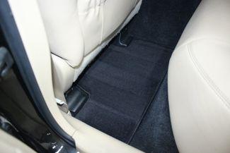 2008 Lexus IS 250 AWD Kensington, Maryland 36