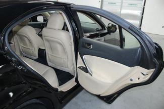 2008 Lexus IS 250 AWD Kensington, Maryland 37