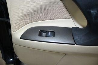 2008 Lexus IS 250 AWD Kensington, Maryland 40
