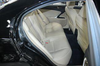 2008 Lexus IS 250 AWD Kensington, Maryland 41