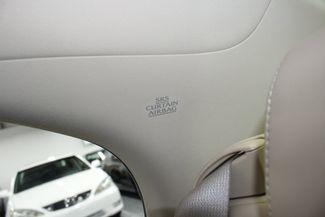 2008 Lexus IS 250 AWD Kensington, Maryland 43