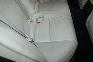 2008 Lexus IS 250 AWD Kensington, Maryland 44