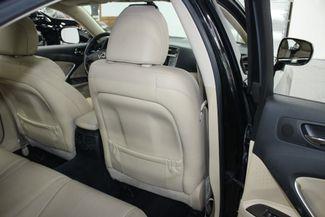 2008 Lexus IS 250 AWD Kensington, Maryland 46
