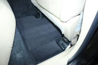 2008 Lexus IS 250 AWD Kensington, Maryland 47
