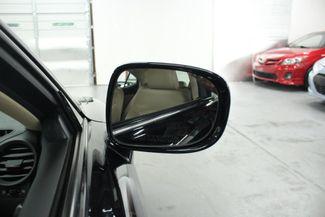 2008 Lexus IS 250 AWD Kensington, Maryland 48