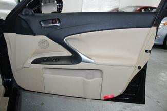 2008 Lexus IS 250 AWD Kensington, Maryland 50