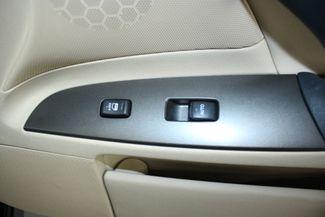 2008 Lexus IS 250 AWD Kensington, Maryland 52