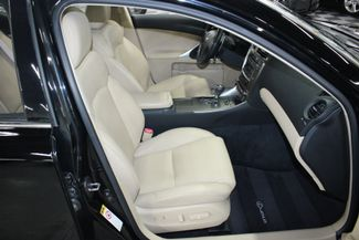 2008 Lexus IS 250 AWD Kensington, Maryland 53