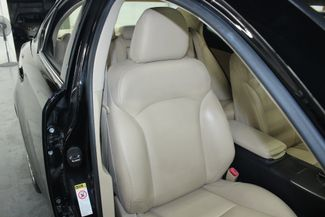 2008 Lexus IS 250 AWD Kensington, Maryland 54