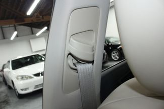 2008 Lexus IS 250 AWD Kensington, Maryland 55