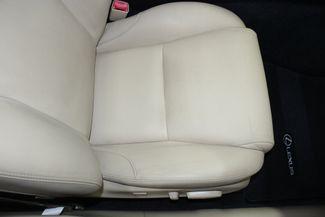2008 Lexus IS 250 AWD Kensington, Maryland 57