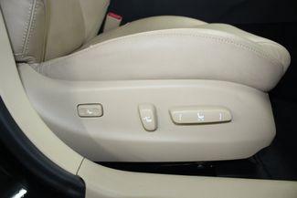 2008 Lexus IS 250 AWD Kensington, Maryland 58