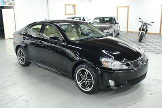 2008 Lexus IS 250 AWD Kensington, Maryland 6