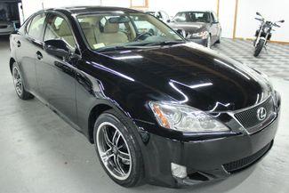 2008 Lexus IS 250 AWD Kensington, Maryland 9