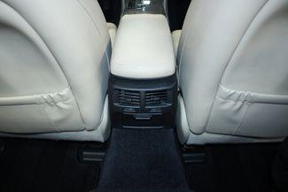 2008 Lexus IS 250 AWD Kensington, Maryland 61