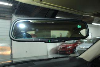 2008 Lexus IS 250 AWD Kensington, Maryland 71