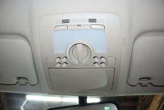 2008 Lexus IS 250 AWD Kensington, Maryland 72