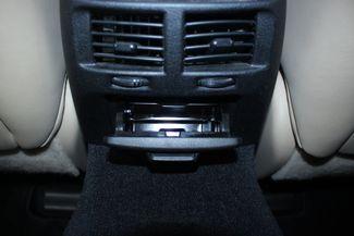 2008 Lexus IS 250 AWD Kensington, Maryland 62