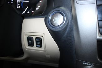 2008 Lexus IS 250 AWD Kensington, Maryland 80