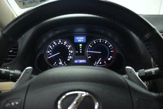 2008 Lexus IS 250 AWD Kensington, Maryland 81