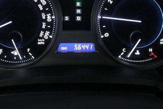 2008 Lexus IS 250 AWD Kensington, Maryland 82