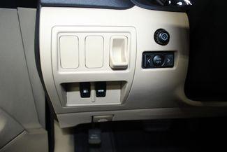 2008 Lexus IS 250 AWD Kensington, Maryland 85