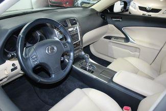2008 Lexus IS 250 AWD Kensington, Maryland 88