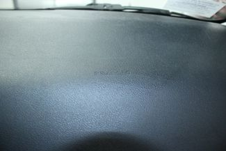 2008 Lexus IS 250 AWD Kensington, Maryland 90