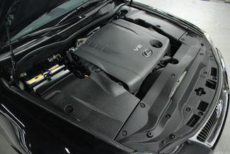 2008 Lexus IS 250 AWD Kensington, Maryland 93