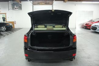 2008 Lexus IS 250 AWD Kensington, Maryland 95