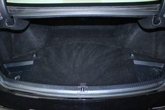 2008 Lexus IS 250 AWD Kensington, Maryland 96