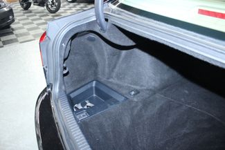 2008 Lexus IS 250 AWD Kensington, Maryland 98