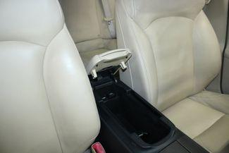2008 Lexus IS 250 AWD Kensington, Maryland 64